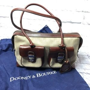 Dooney & Bourke | Soho